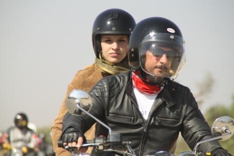 Viaja con India en moto y vive la mayor. Aventura en India. Indiaenmoto. RakatangaIndia en moto, Viajar India
