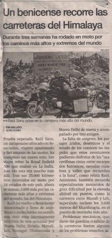 prensa Raul 001