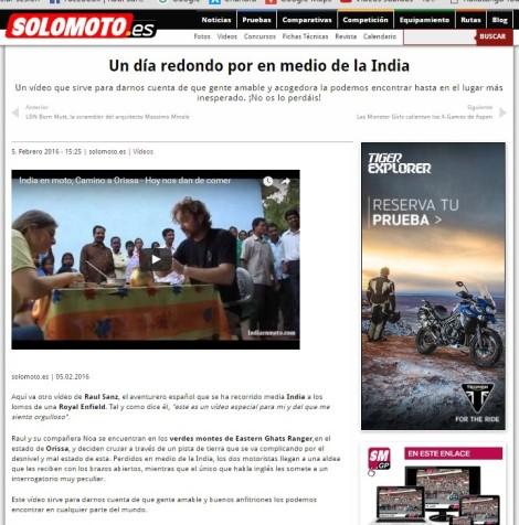 Solomoto3