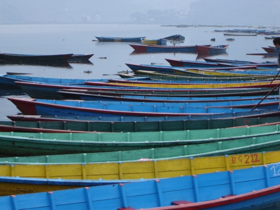 fotos nepal 007