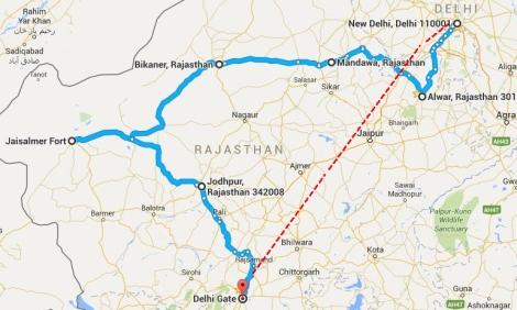 rajasthan_map_10j.jpg