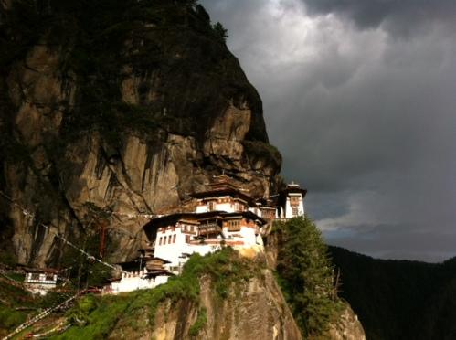 bhutan pic3