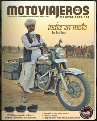 motoviajeros9