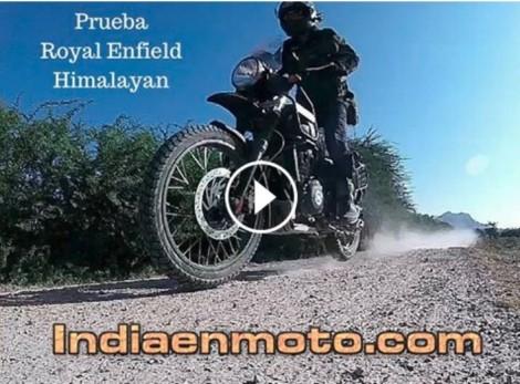portada-prueba-himalayan-2
