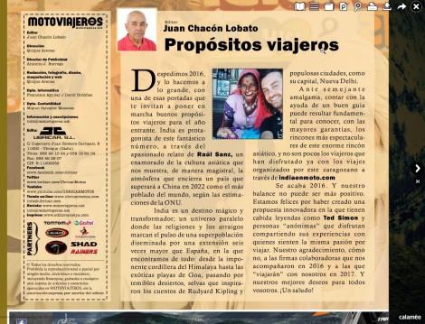portada-prueba-himalayan