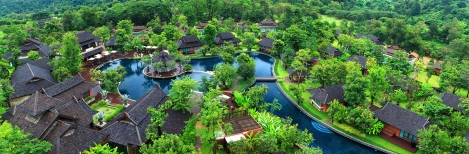 thai-resort